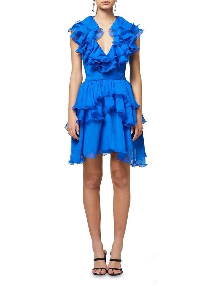 Jaicee Dress image 1