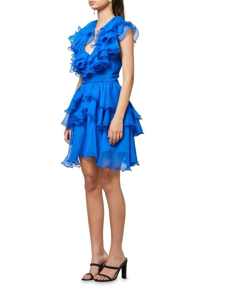 Jaicee Dress image 2