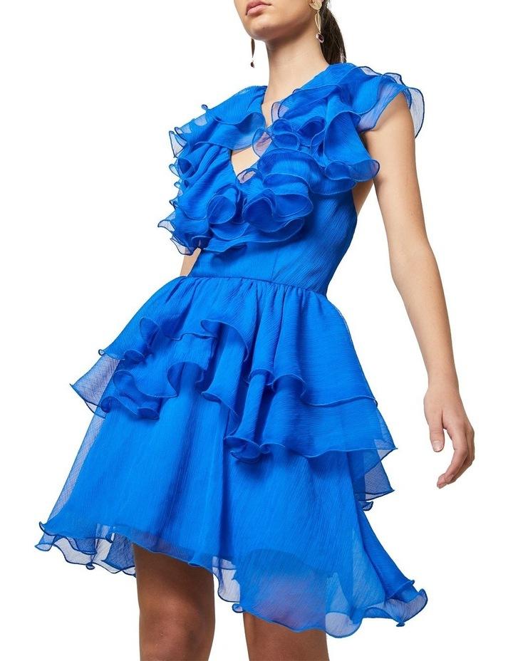 Jaicee Dress image 3