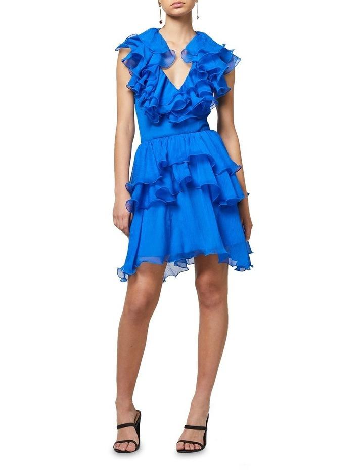 Jaicee Dress image 4