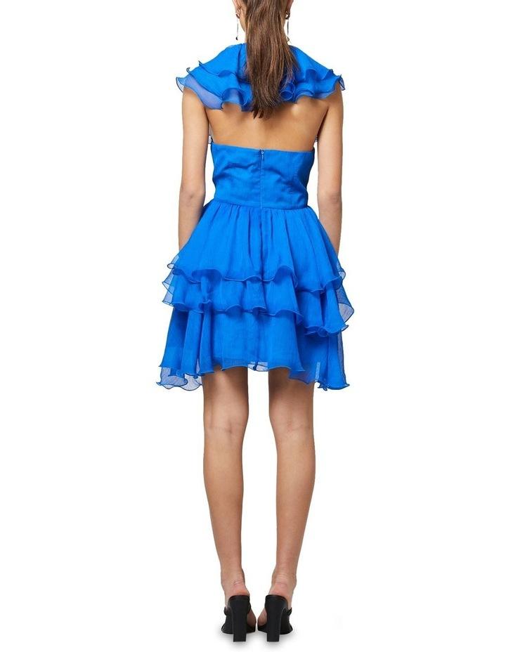 Jaicee Dress image 5