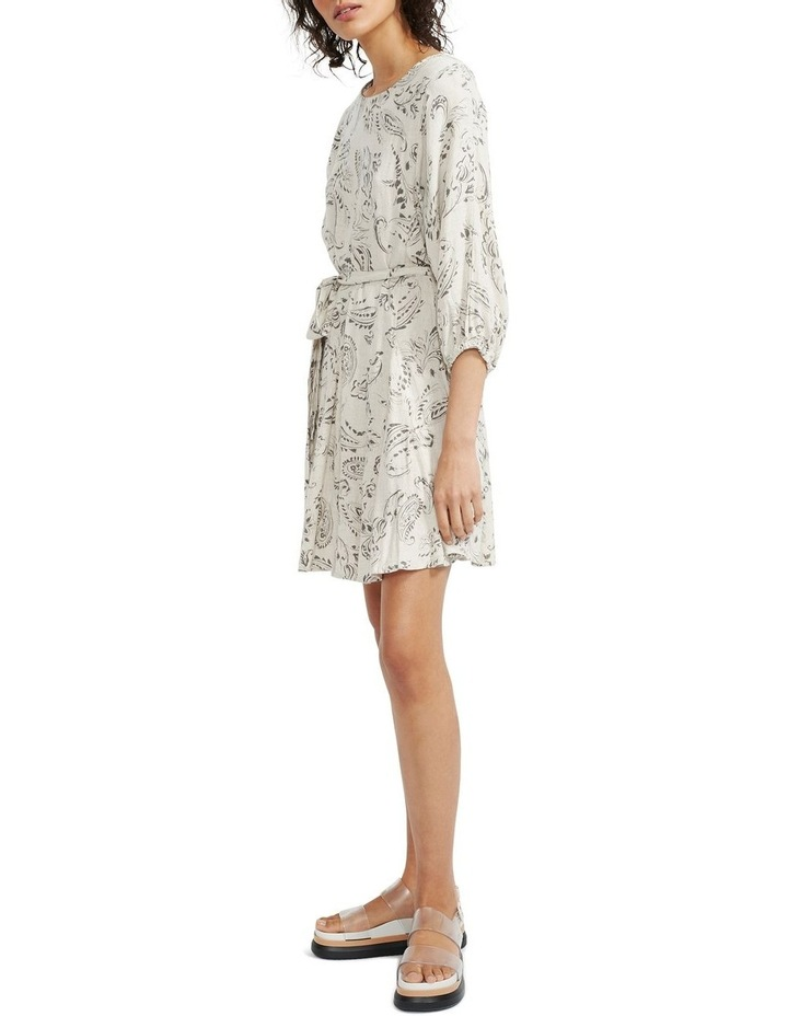 Seasons Mini Dress image 2
