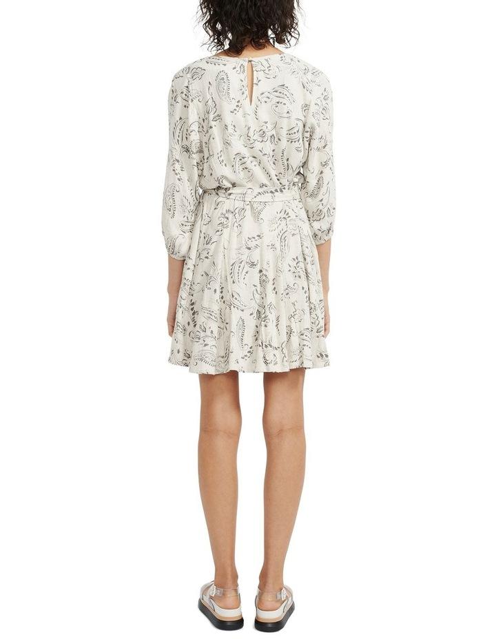 Seasons Mini Dress image 3