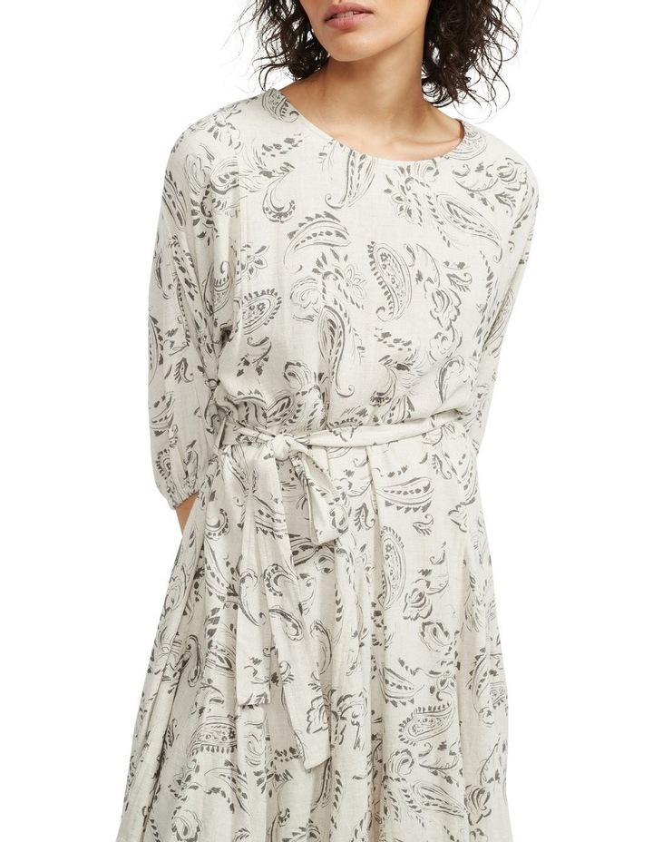 Seasons Mini Dress image 4