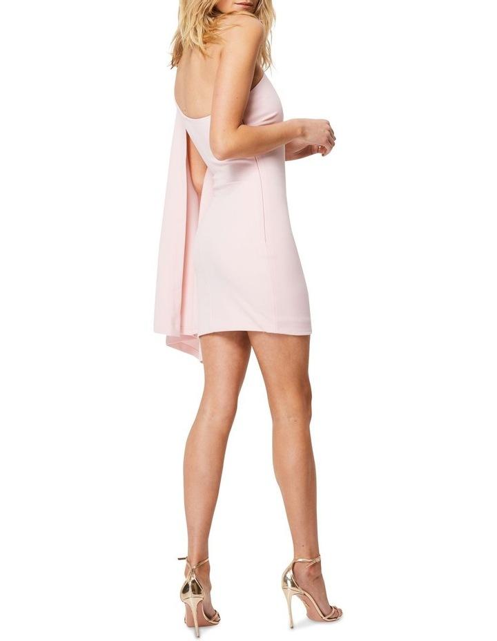 The Day Break Mini Dress image 4