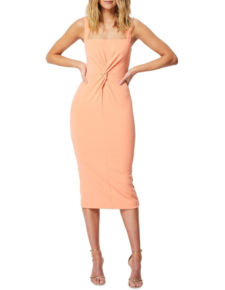The Envision Dress image 1