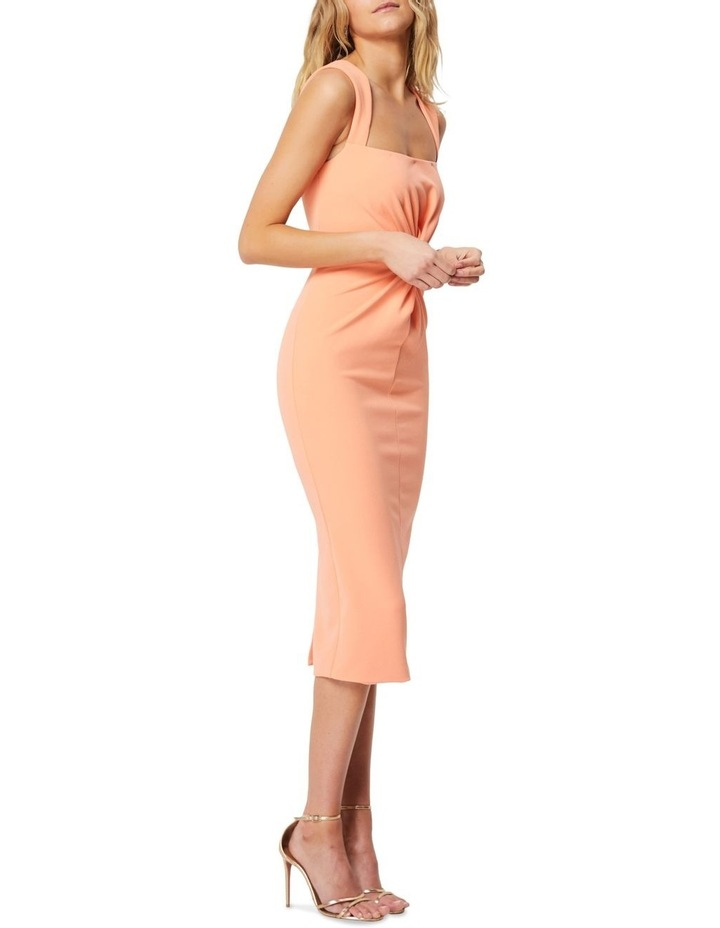 The Envision Dress image 2