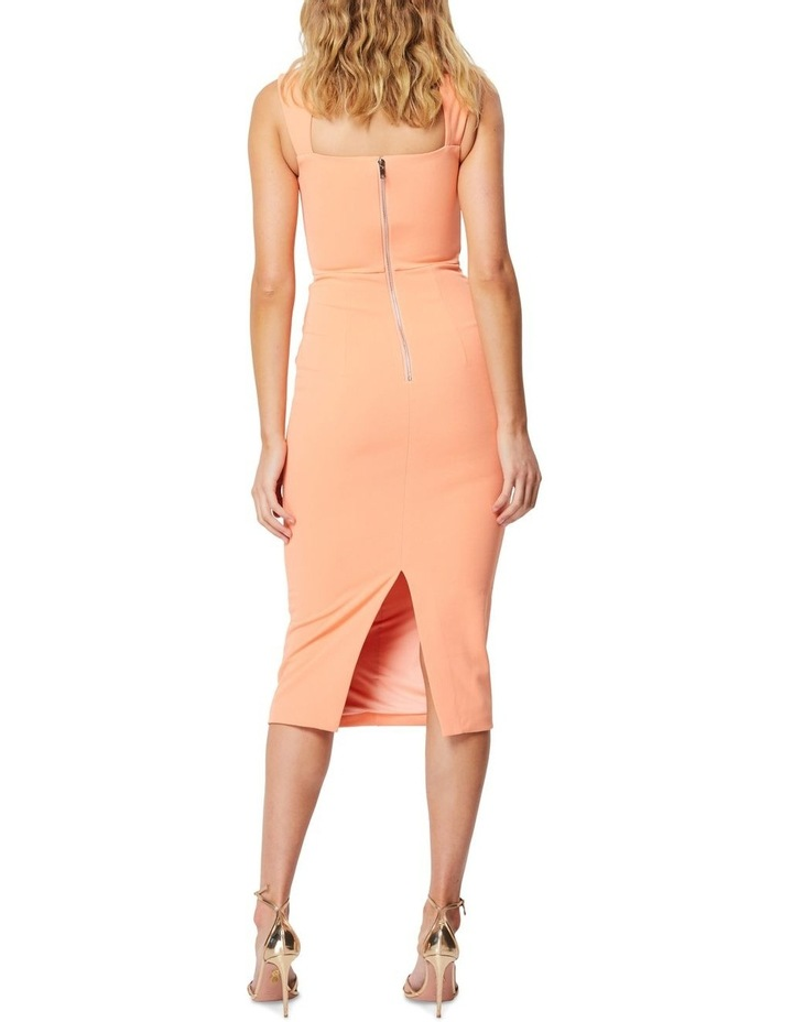 The Envision Dress image 3