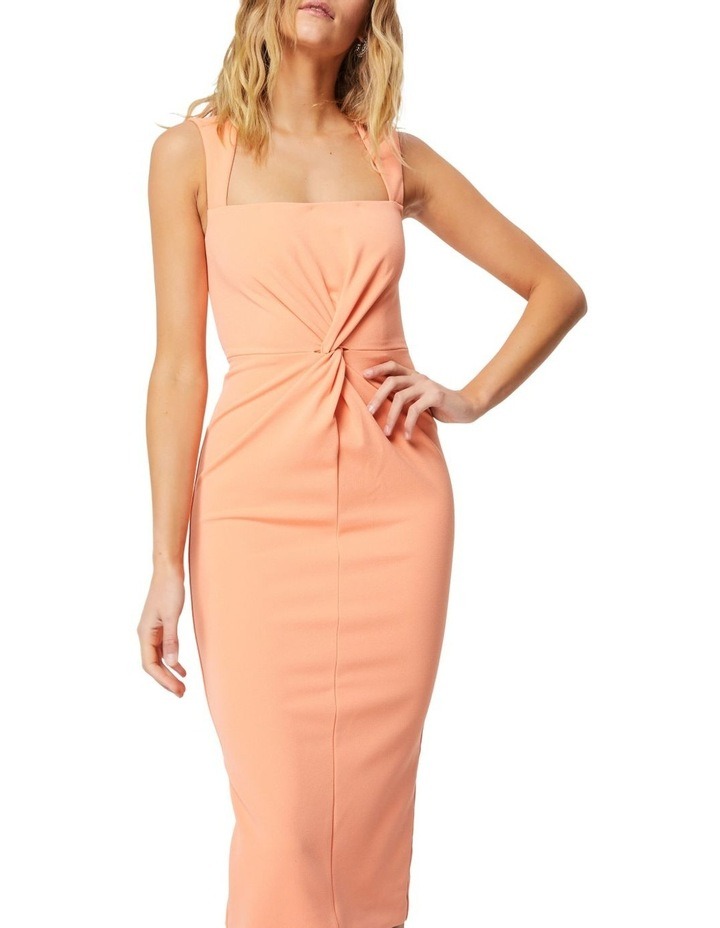 The Envision Dress image 4