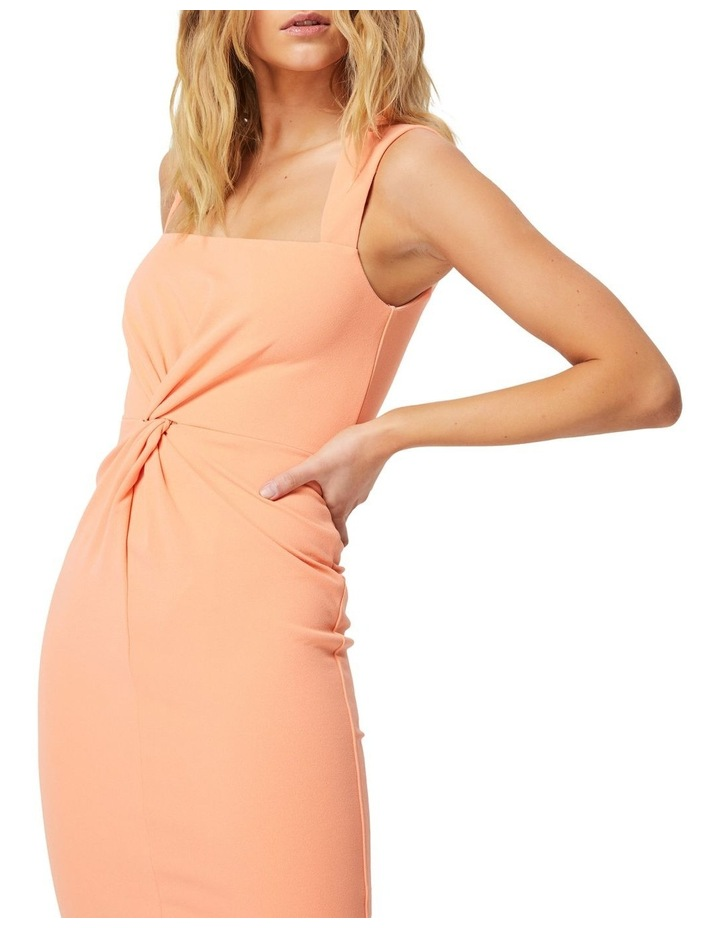 The Envision Dress image 5