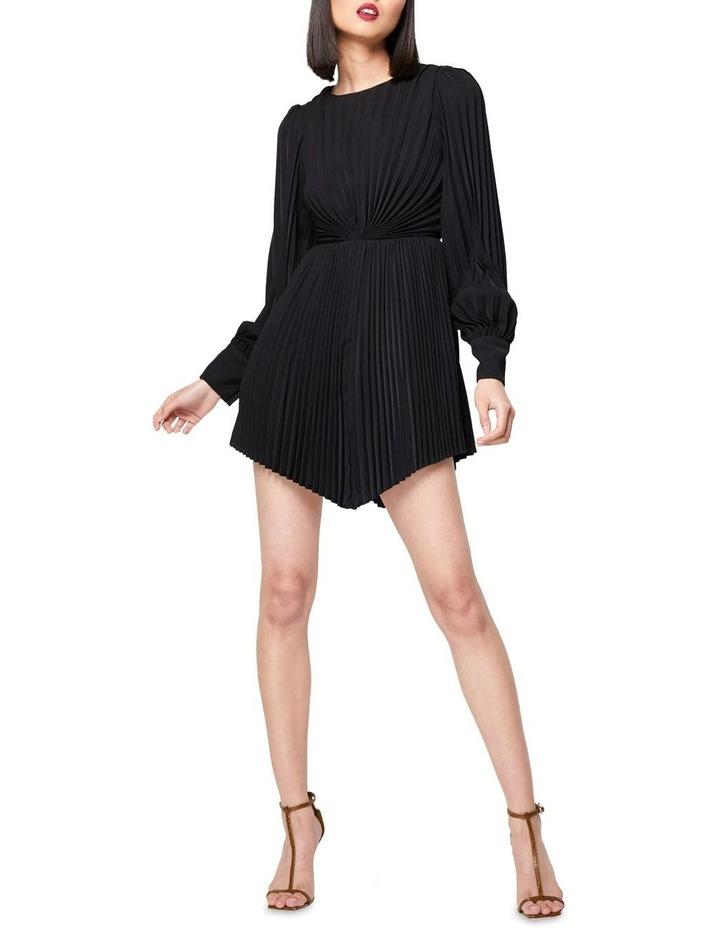 The Breakthrough Mini Dress image 1
