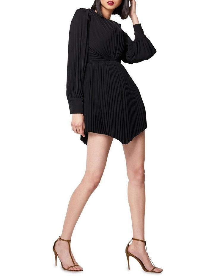 The Breakthrough Mini Dress image 2