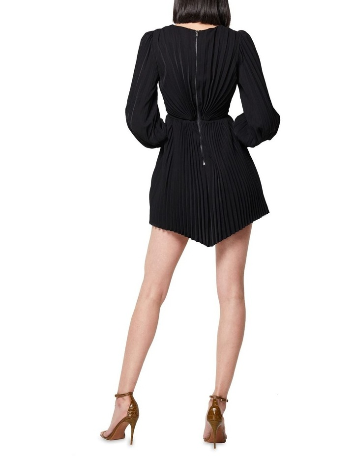 The Breakthrough Mini Dress image 3