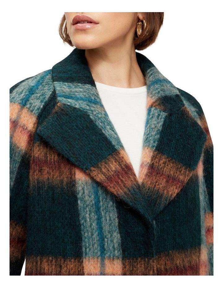 Timilla Wool Jacket image 4