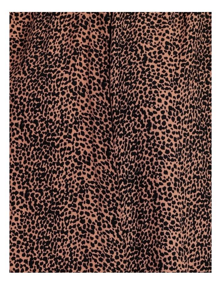 Laivo Midi Shirt Dress image 7