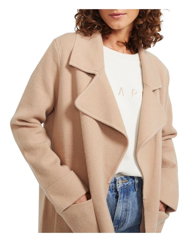 Aria Coat image 4