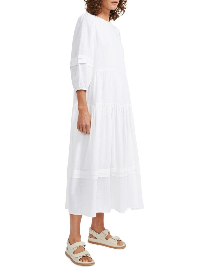Willow Midi Dress image 2