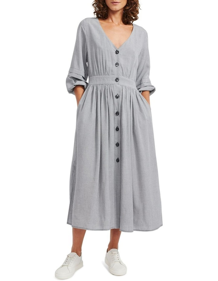 Emilia Midi Dress image 1