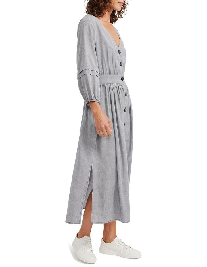 Emilia Midi Dress image 2