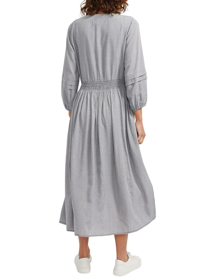 Emilia Midi Dress image 3