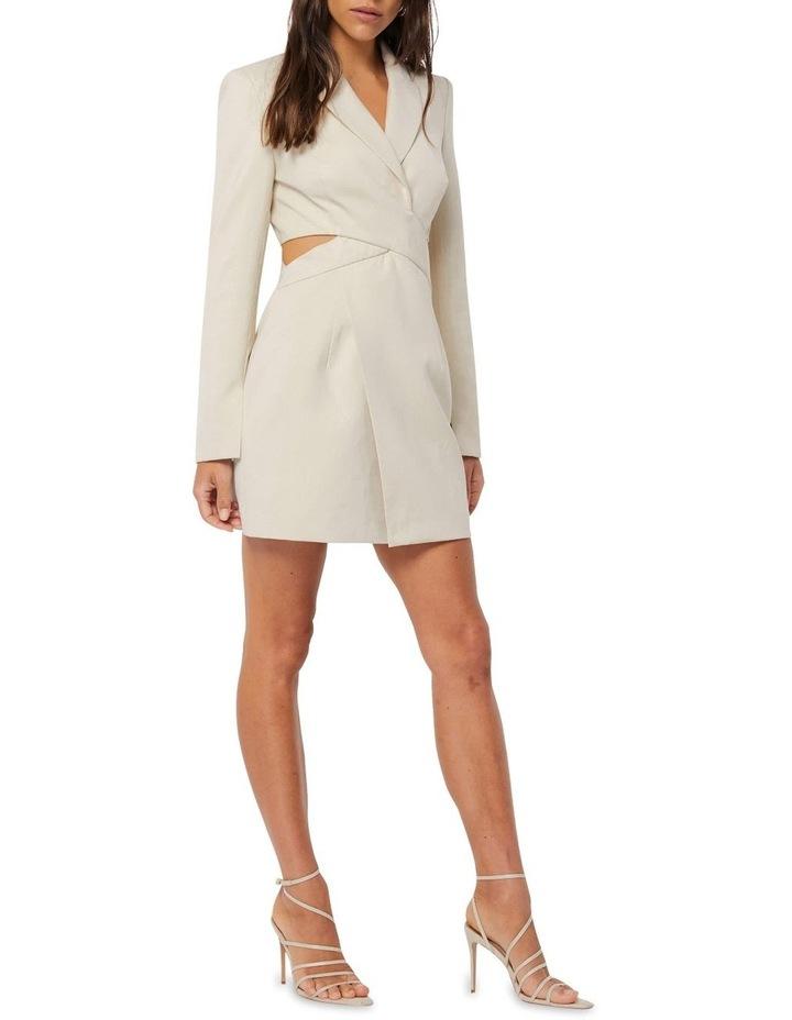 The Breakeven Dress image 2