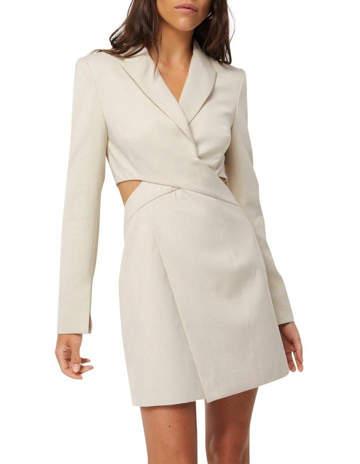 The Breakeven Dress image 4