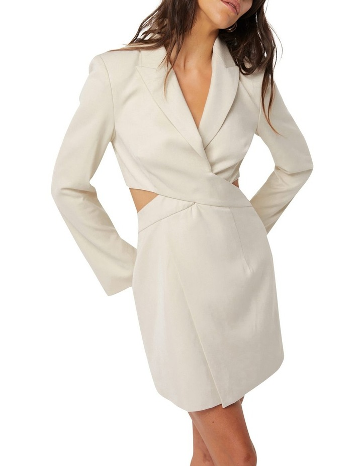 The Breakeven Dress image 5