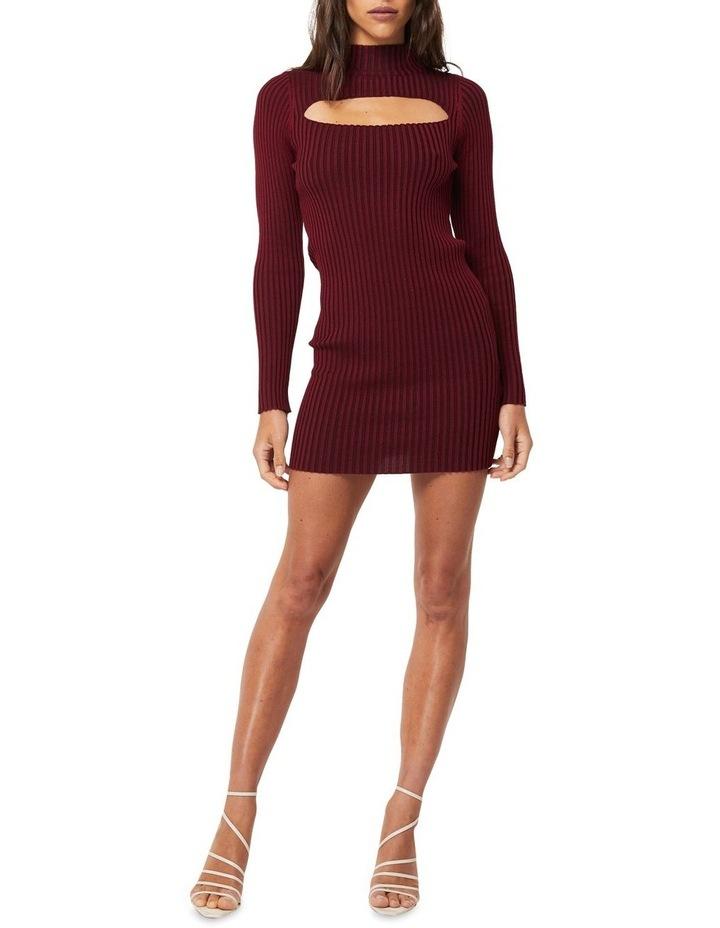 Euphoria Mini Dress image 2