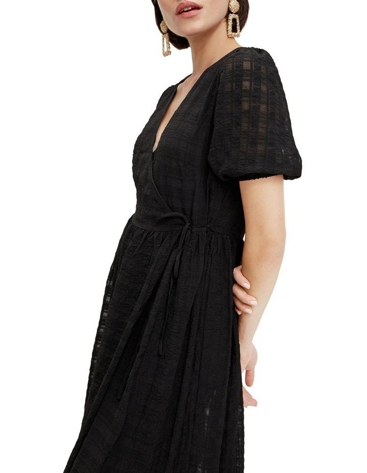 Melba 2/4 Midi Dress image 1