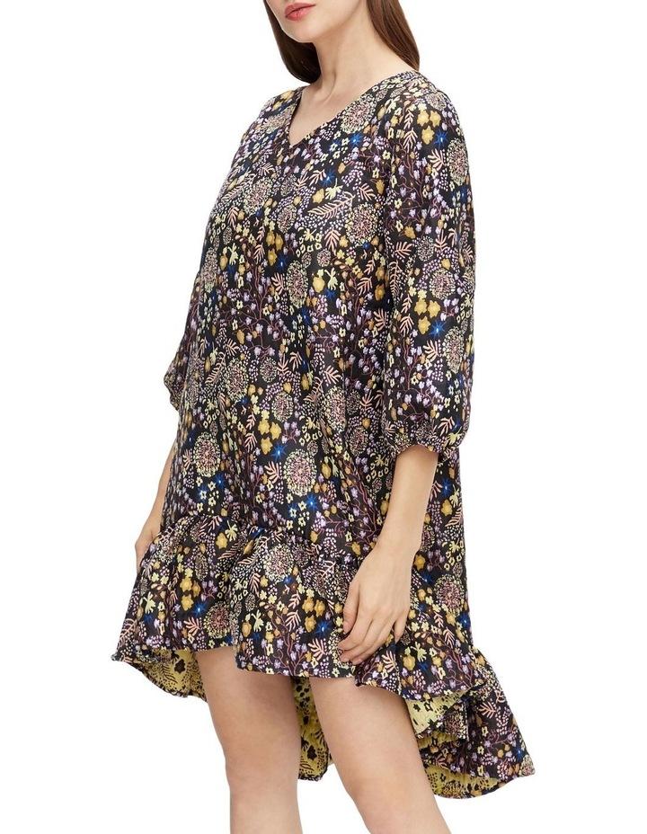 Yisho 3/4 Dress image 1