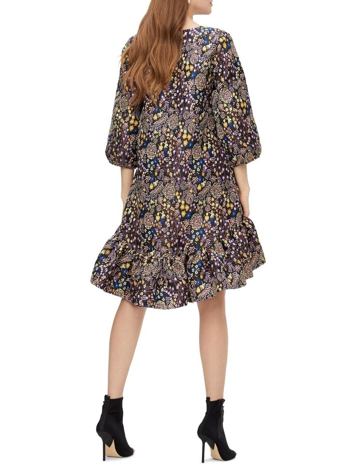 Yisho 3/4 Dress image 2