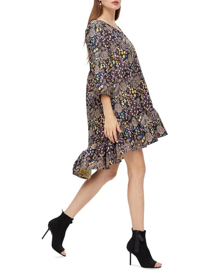 Yisho 3/4 Dress image 3