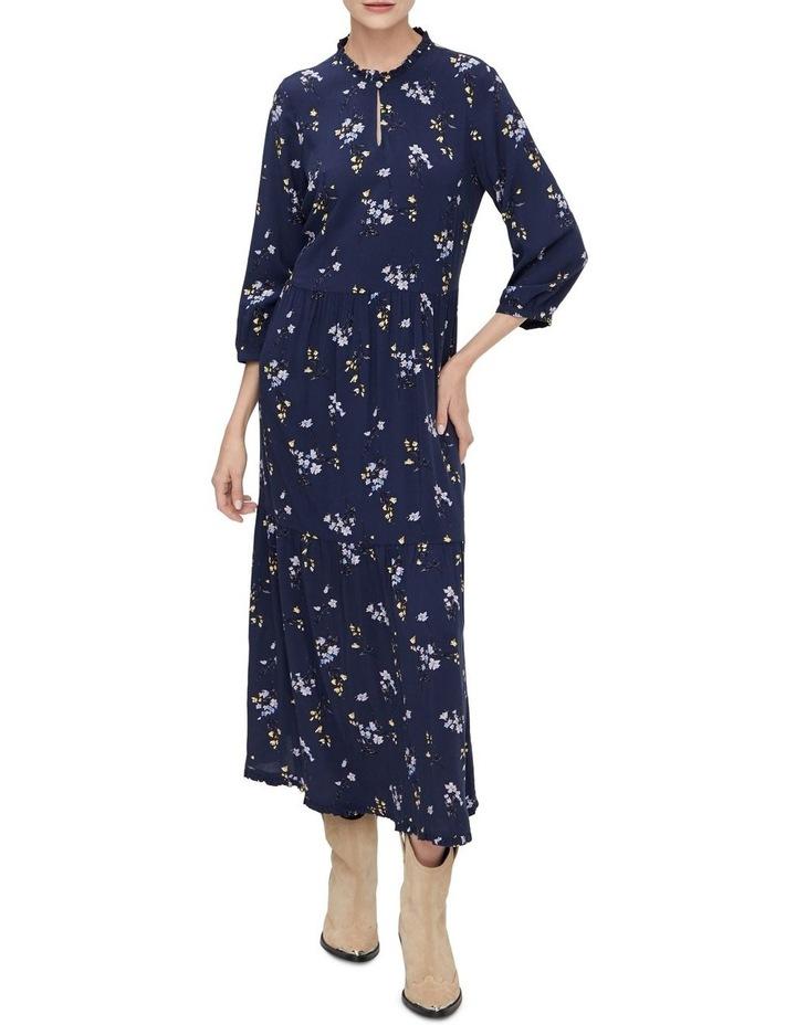 Pleana Long Dress image 1
