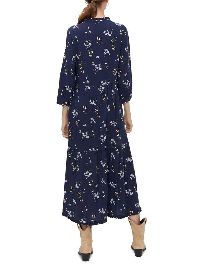 Pleana Long Dress image 2