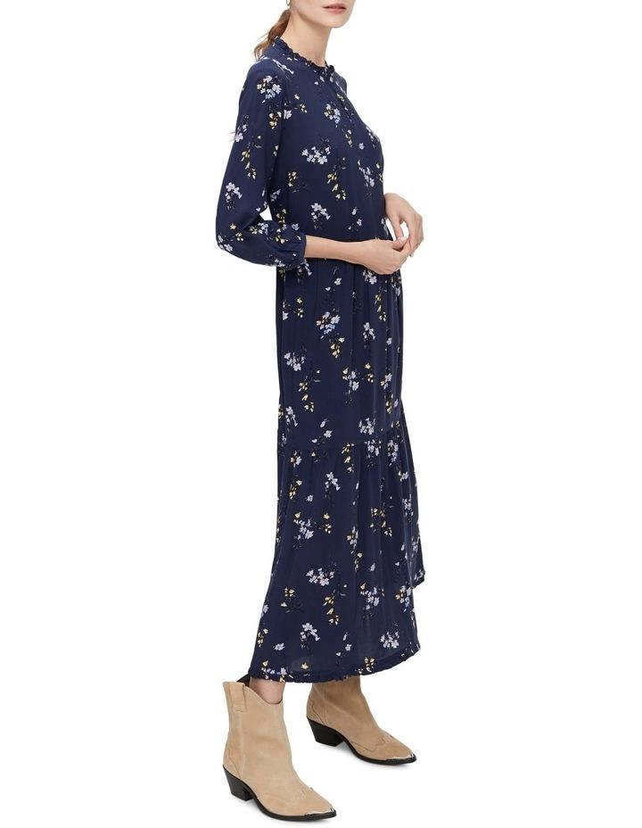 Pleana Long Dress image 3