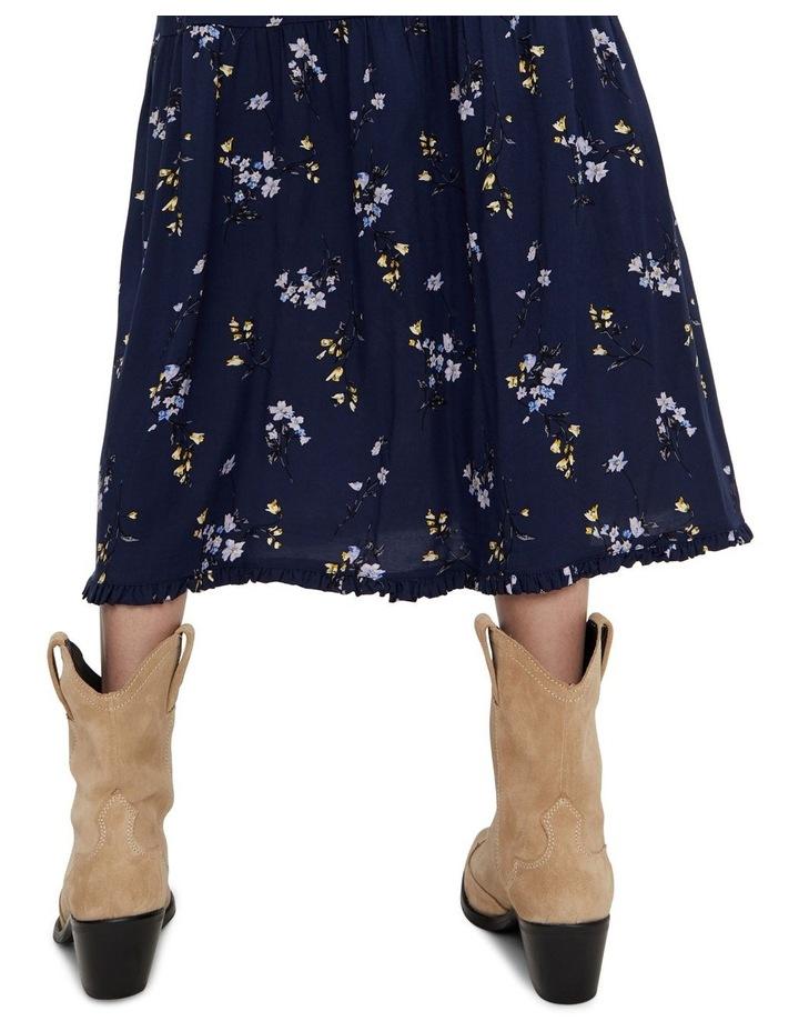 Pleana Long Dress image 5