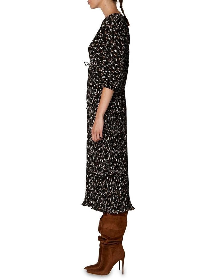 Close Encounters Dress image 2