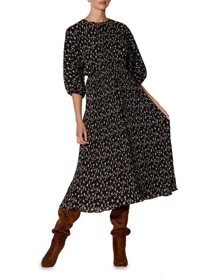 Close Encounters Dress image 4