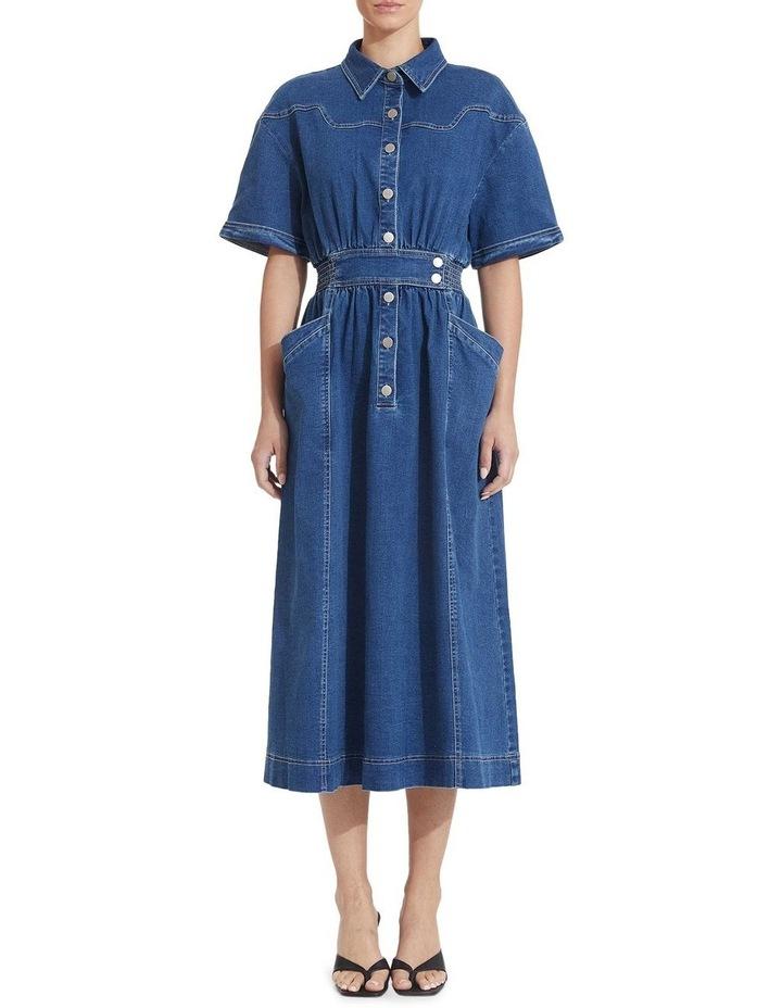 Fundamental Dress image 1