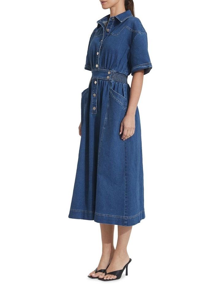 Fundamental Dress image 2