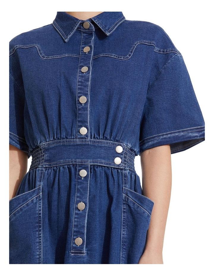 Fundamental Dress image 4