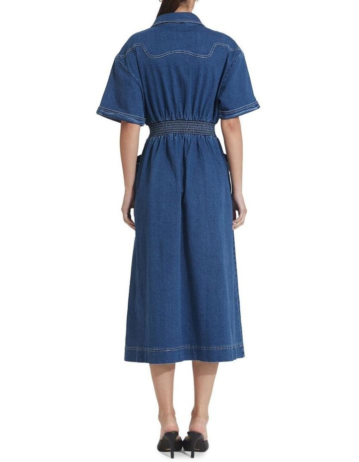 Fundamental Dress image 5