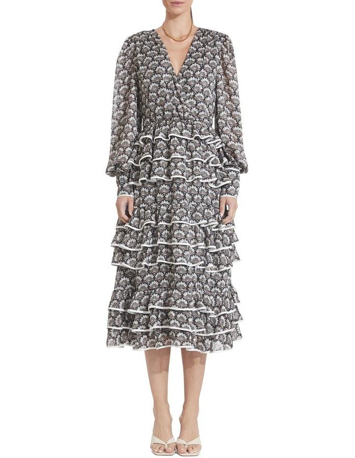 Solstice Dress image 1