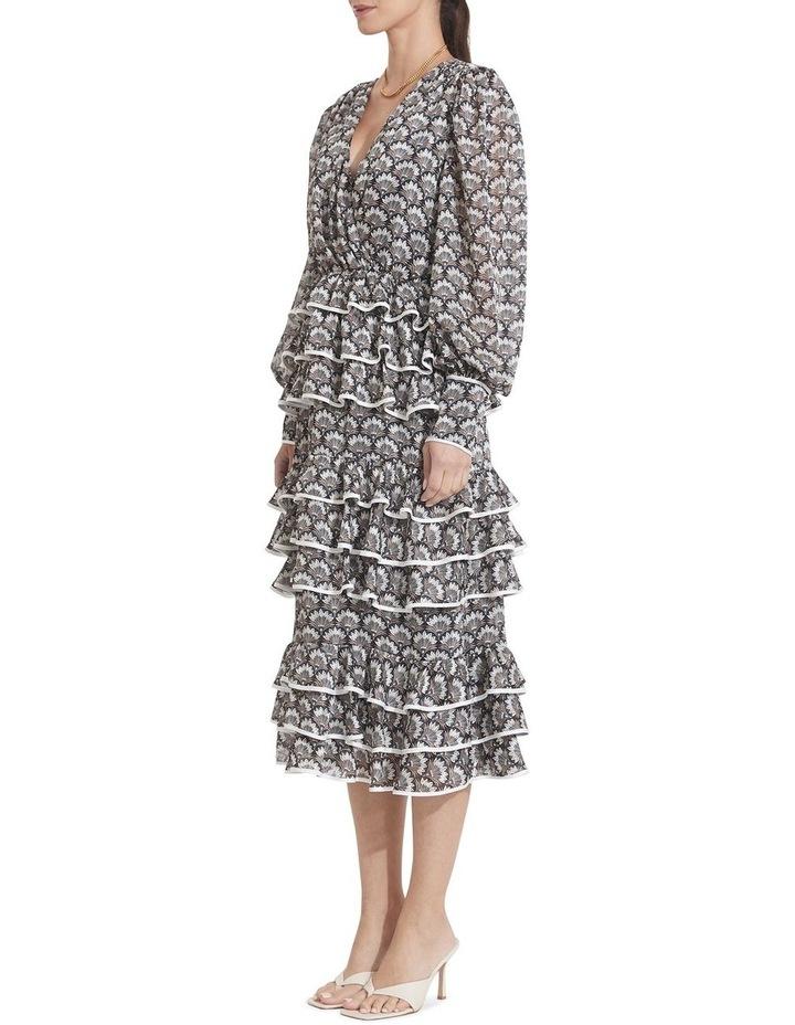 Solstice Dress image 2