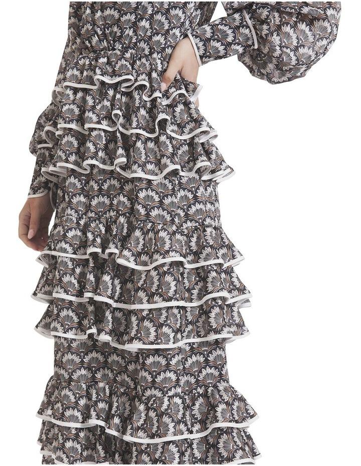 Solstice Dress image 4