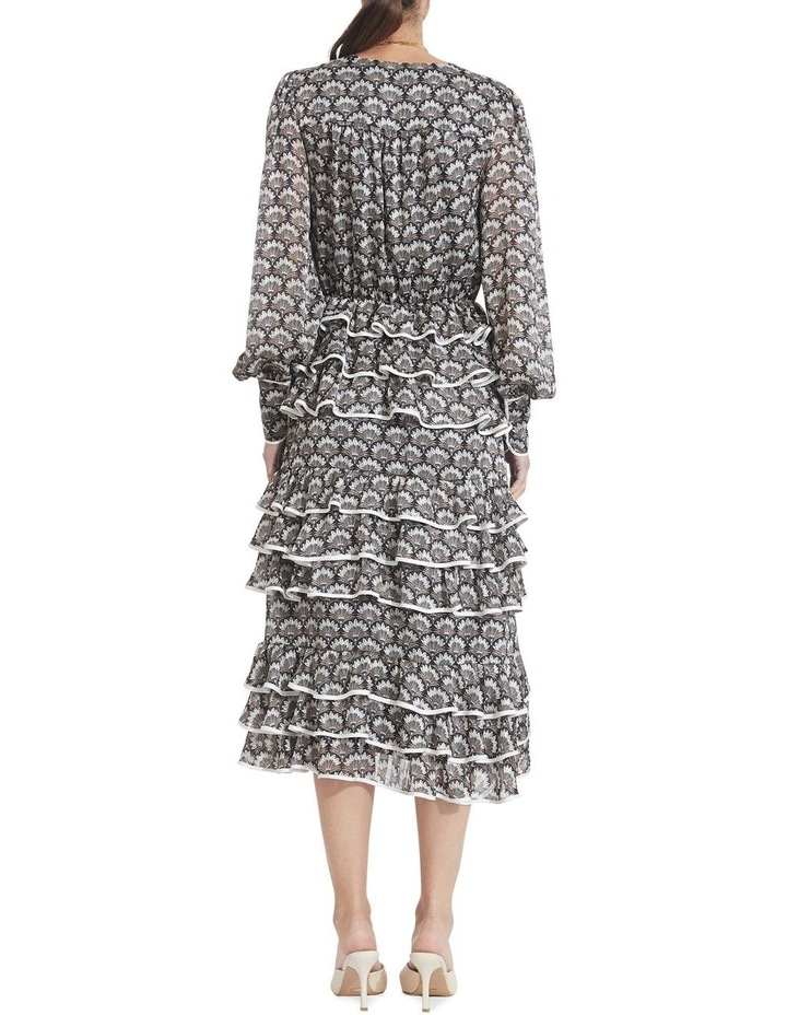 Solstice Dress image 5