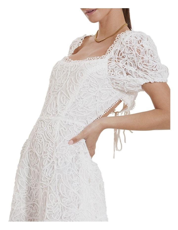 Aten Midi Dress image 4