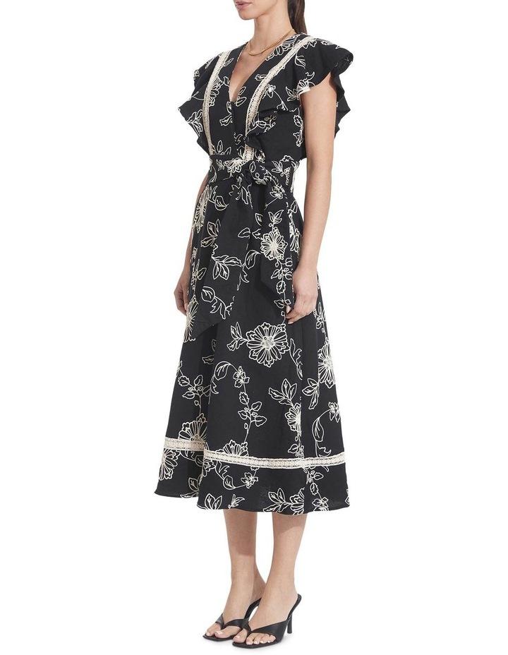 Renascence Dress image 2