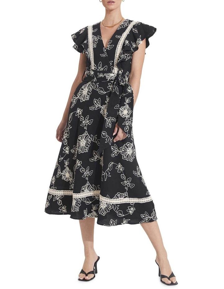 Renascence Dress image 3