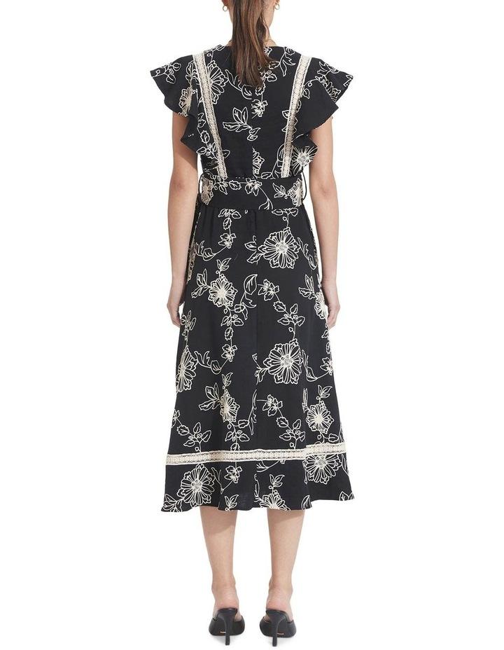 Renascence Dress image 6